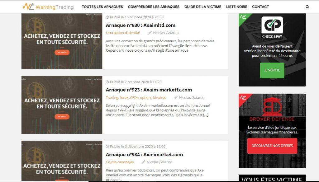 « Achetez, vendez et stockez en toute sécurité ». La phrase sur les autres sites qui ressemblent à Plcbarclays.com.
