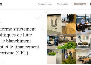 Arnaque n°1045 : Sim-gestion.com