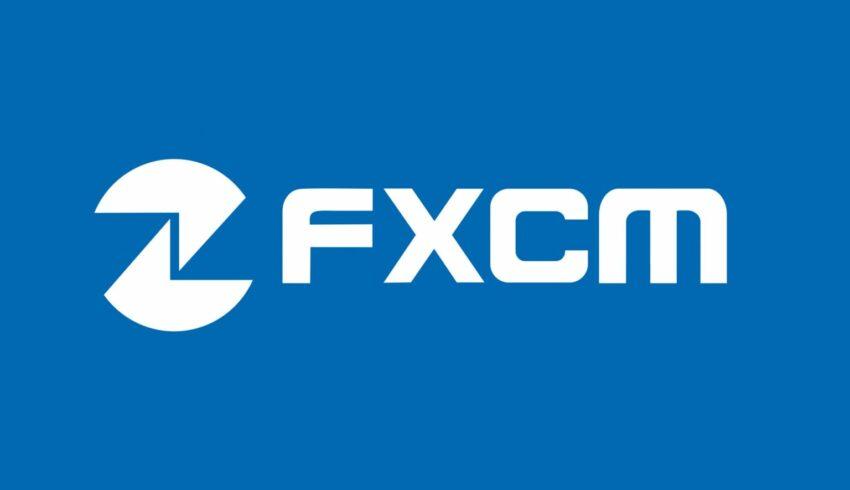 FXCM Belgique