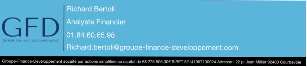 groupe-finance-developpement.com