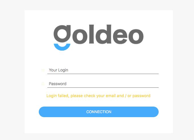 www.goldeo.com/