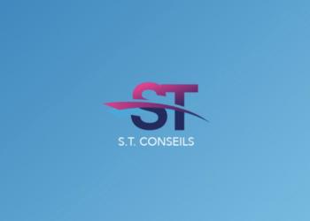 S.T. Conseils