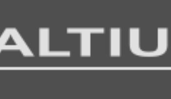 Daltium