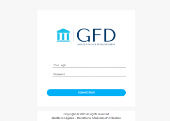 groupe-finance-developpement