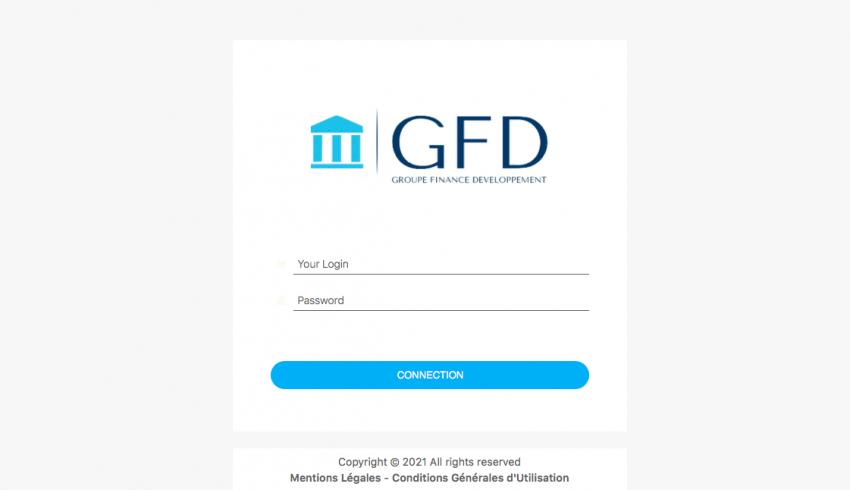 groupe-finance-developpement