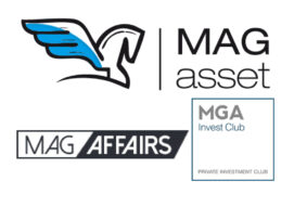 Mag Asset Mag Affairs MGA Invest club