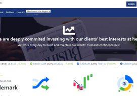 Pourquoi Maxprotrade.com est un site de trading à fuir ?