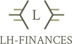 www.lh-finances.com