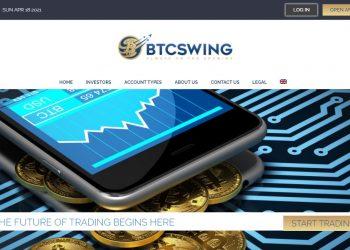Btc-swing.com : le site qui essaie de cacher un secret