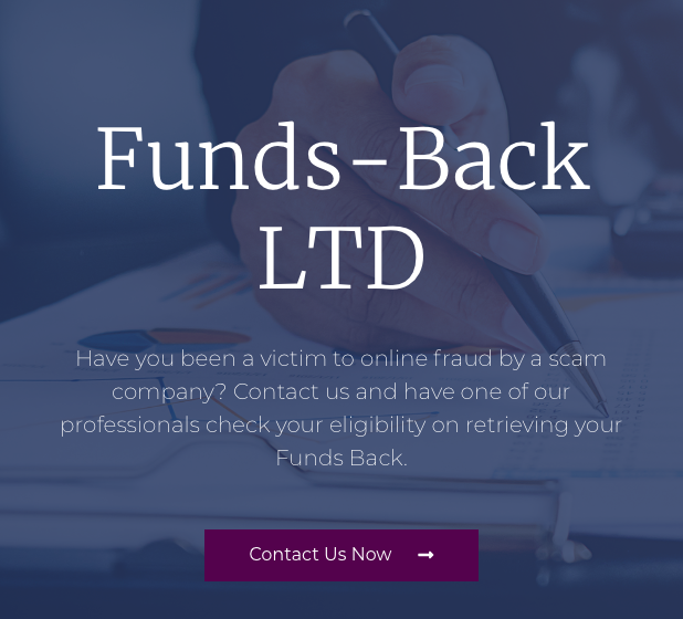funds-back.com