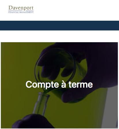 davenportfinancial