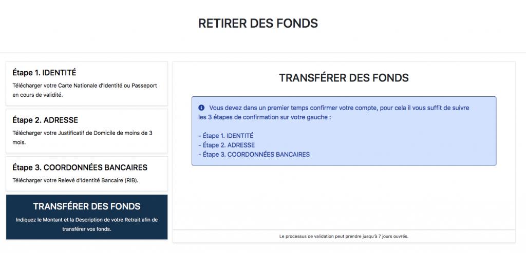 platform.acces-davenportfinancial.com