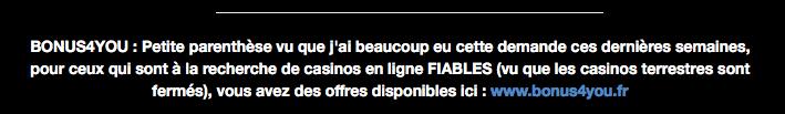 bonus4you.fr
