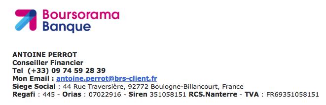 brs-client