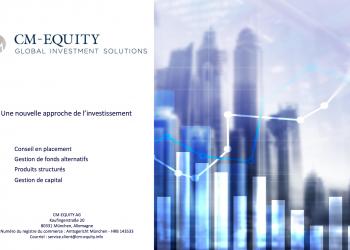 cm-equity