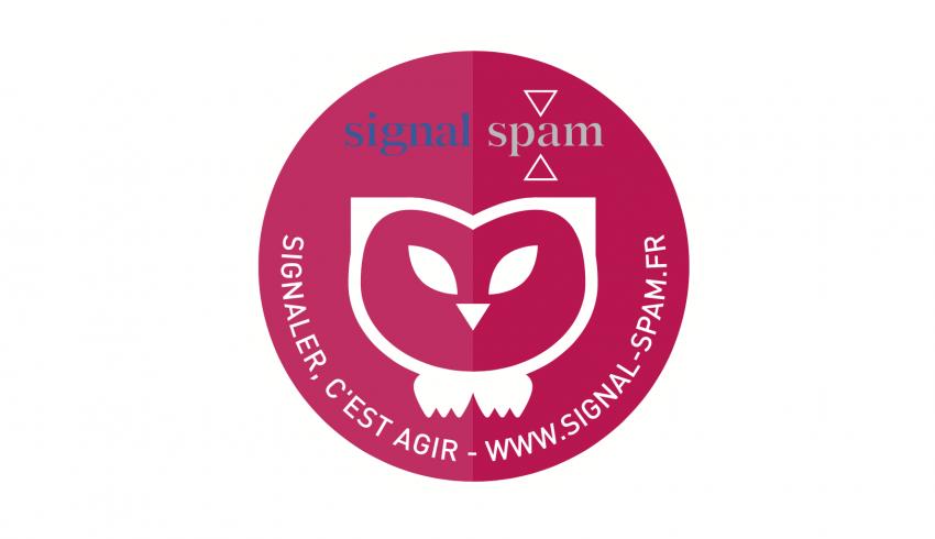 Signal-Spam
