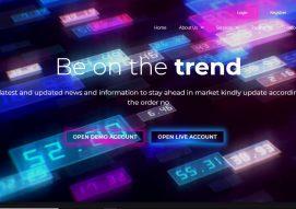 Exfinances.com : le mystérieux site de trading pour s'enrichir