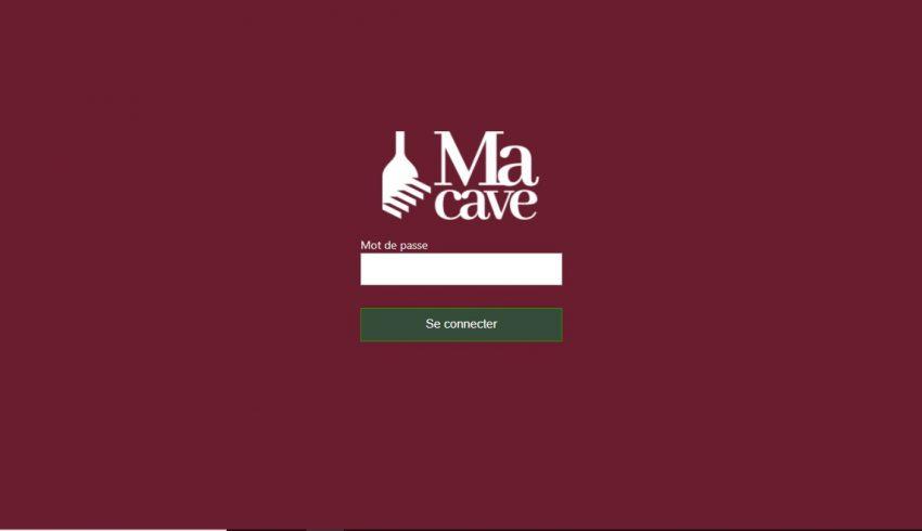 Ma-cave.net : un investissement dans le vin qui risque de faire mal
