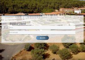 Orpeagroup.com : Le site usurpe l'identité d'une société qui existe depuis 1989
