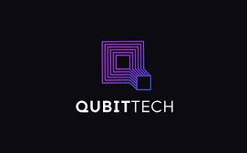 Qubitech Qubitlife