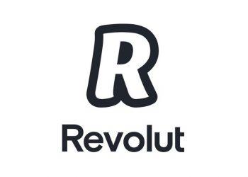 Revolut arnaque