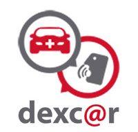 Dexcar