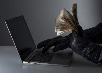 Arnaque financière : Ne vous laissez pas avoir !