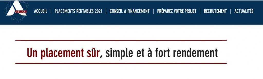 atlasfrancefinance.fr