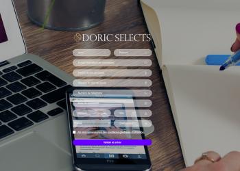 doric-selects.com