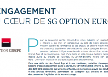 SG Option Europe