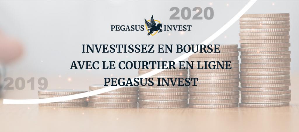 pegasus-invest.com