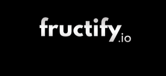 Fructify