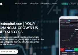 Plusieurs éléments permettent de remettre les informations de Daxkapital.com en doute.