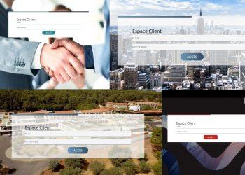 CETTE ARNAQUE AVEC ESPACE DE CONNEXION (2)