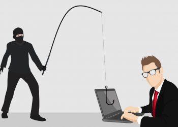 Victime d'arnaque financière : La nécessité de se faire accompagner