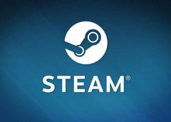 Steam arnaque