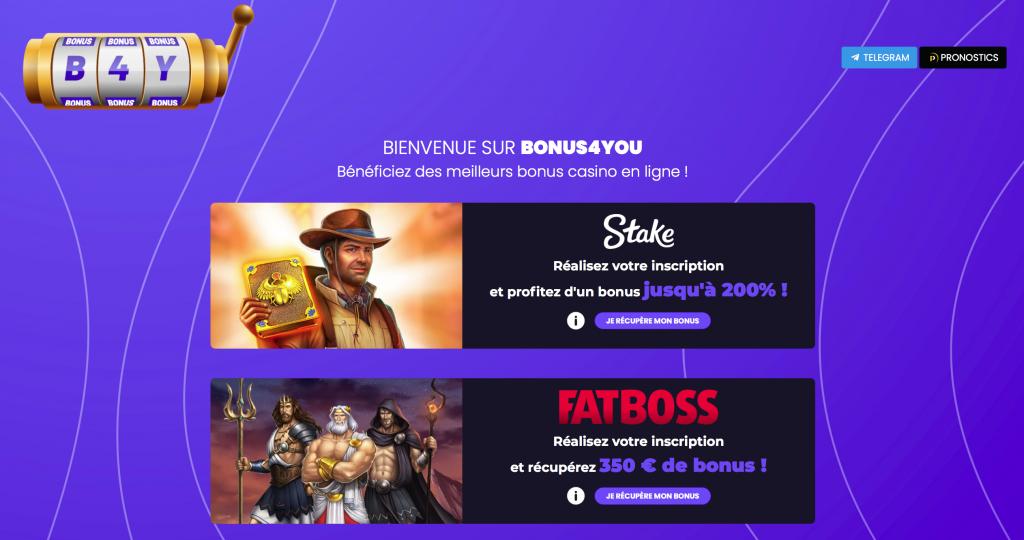 www.bonus4you.fr