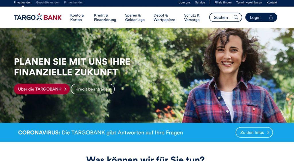 Targobank