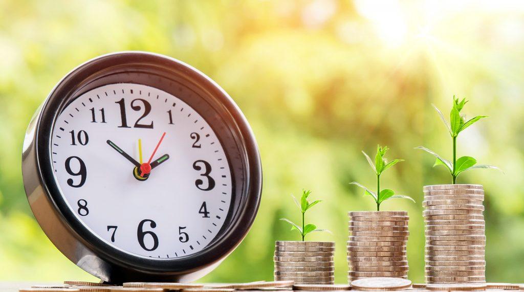 Un courtier régulé doit vous aider à faire croître vos revenus, pas vous appauvrir.