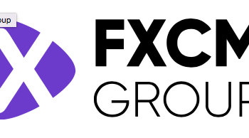fxcm-group fxcm-groups