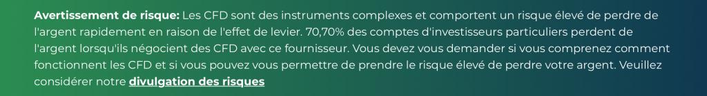 Everfx perdant 70%