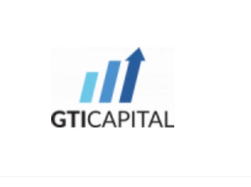 gti-capita.com