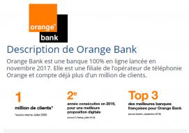 groupeorangebank.com