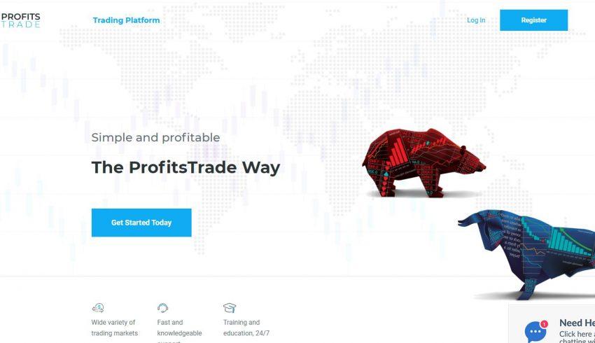 profitstrade
