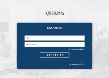 Dashboardvs.com ou l'histoire des arnaqueurs inintelligents