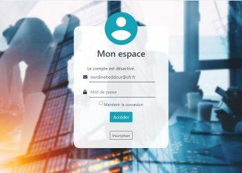 Market.banif-bc.online : Marc Laplace, ce conseiller à ÉVITER