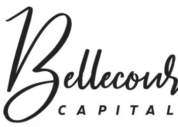 Bellecour Capital