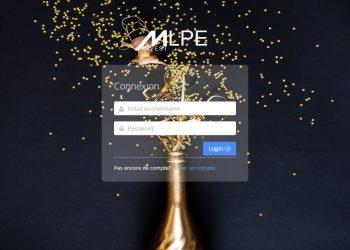 Échappez au piège tendu sur Platform.mlpe-invest.com