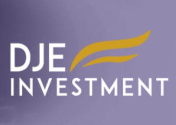 dje-investment