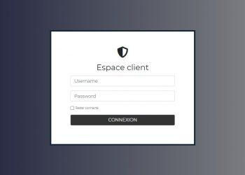 Access-eurnxt.com : Une glaçante usurpation de l'identité d'une bourse créée en 2000